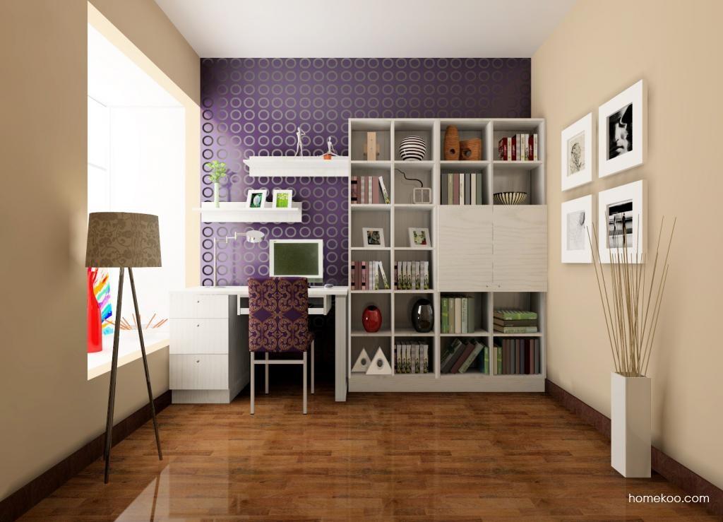 家具C0239