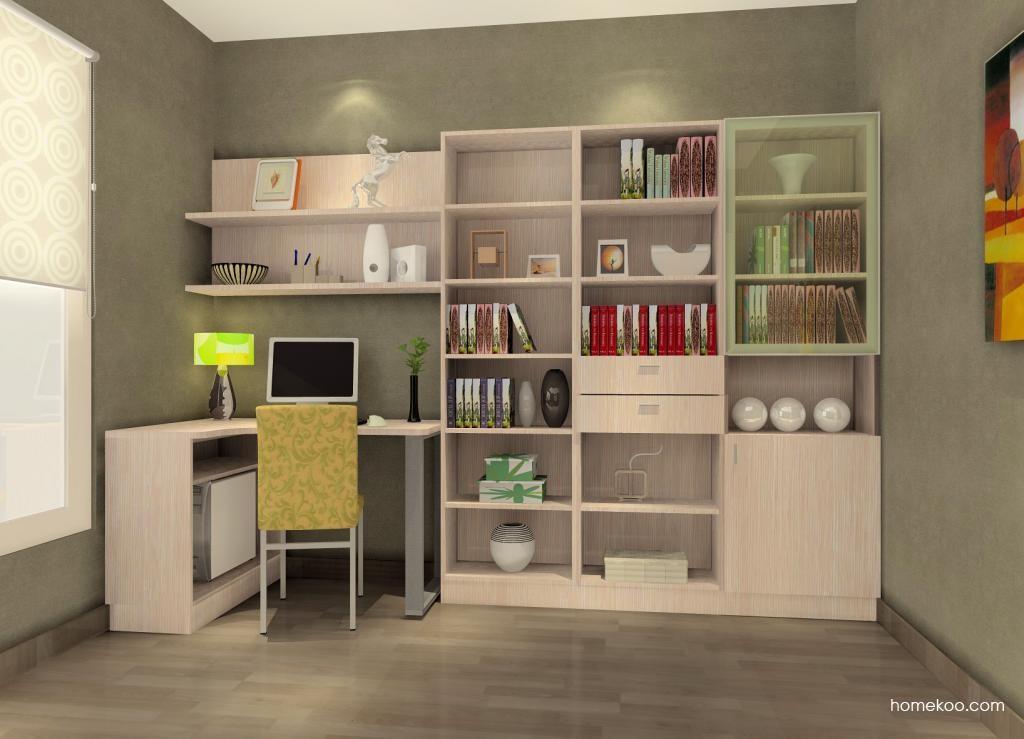 家具C8783