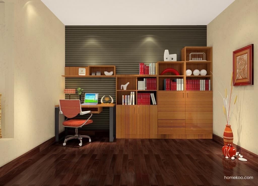 家具C8765