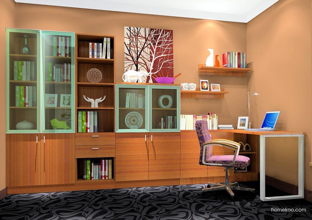 家具C0254