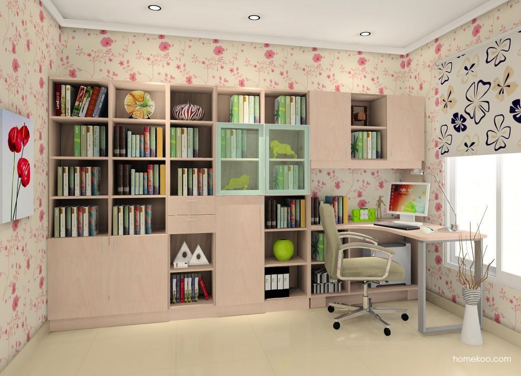 家具C0256