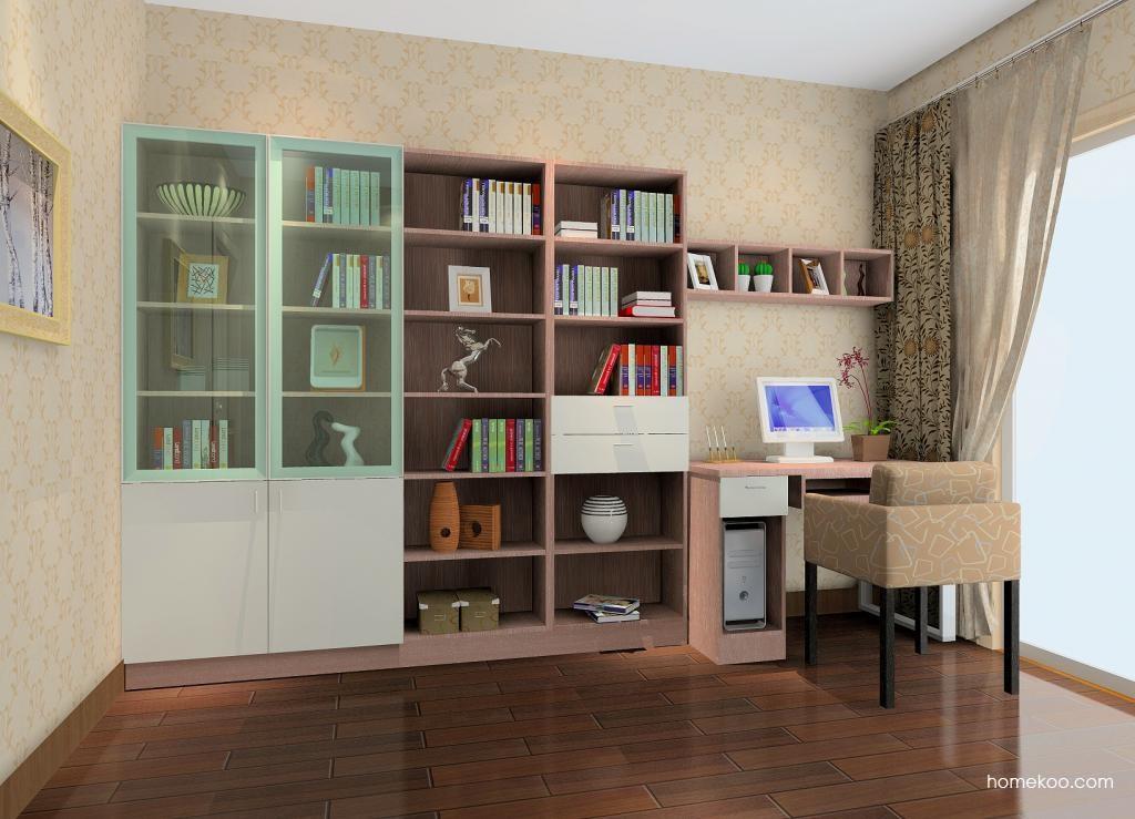 家具C0258