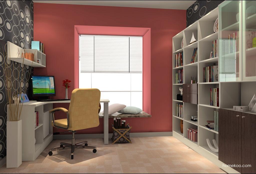 家具C0263
