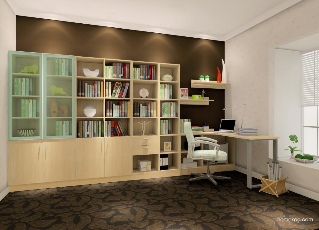 家具C0264