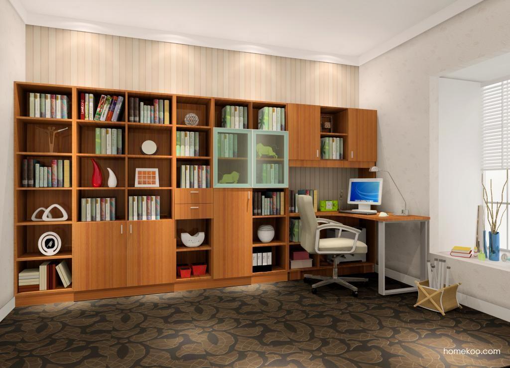 家具C0265