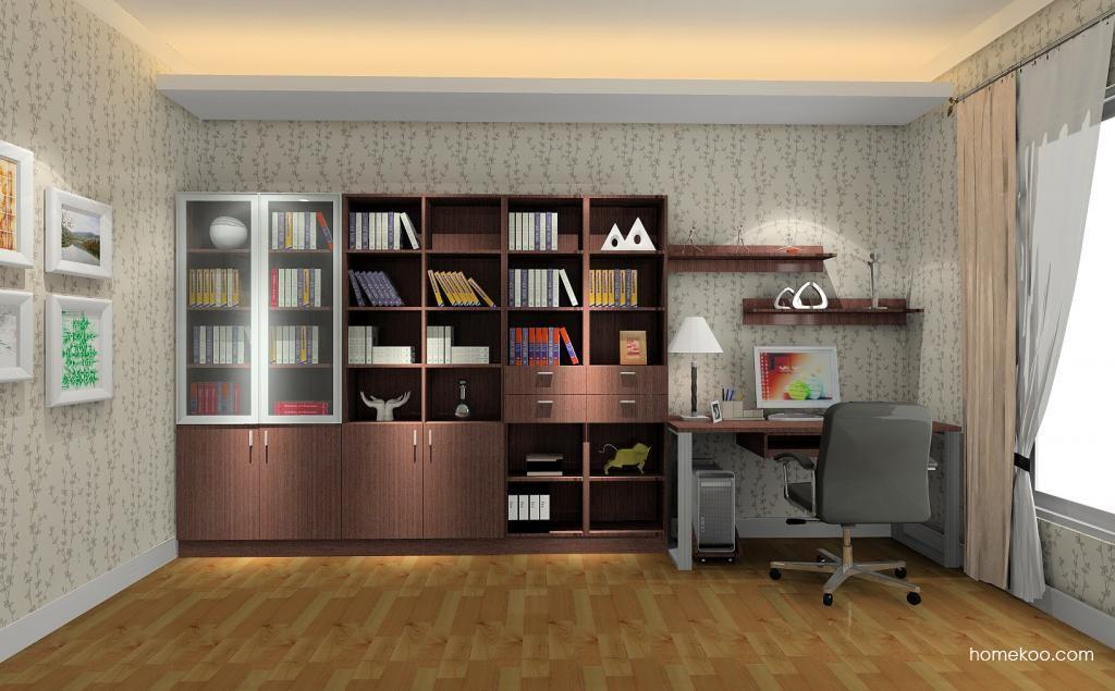 家具C0267