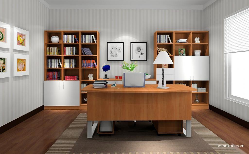家具C0269