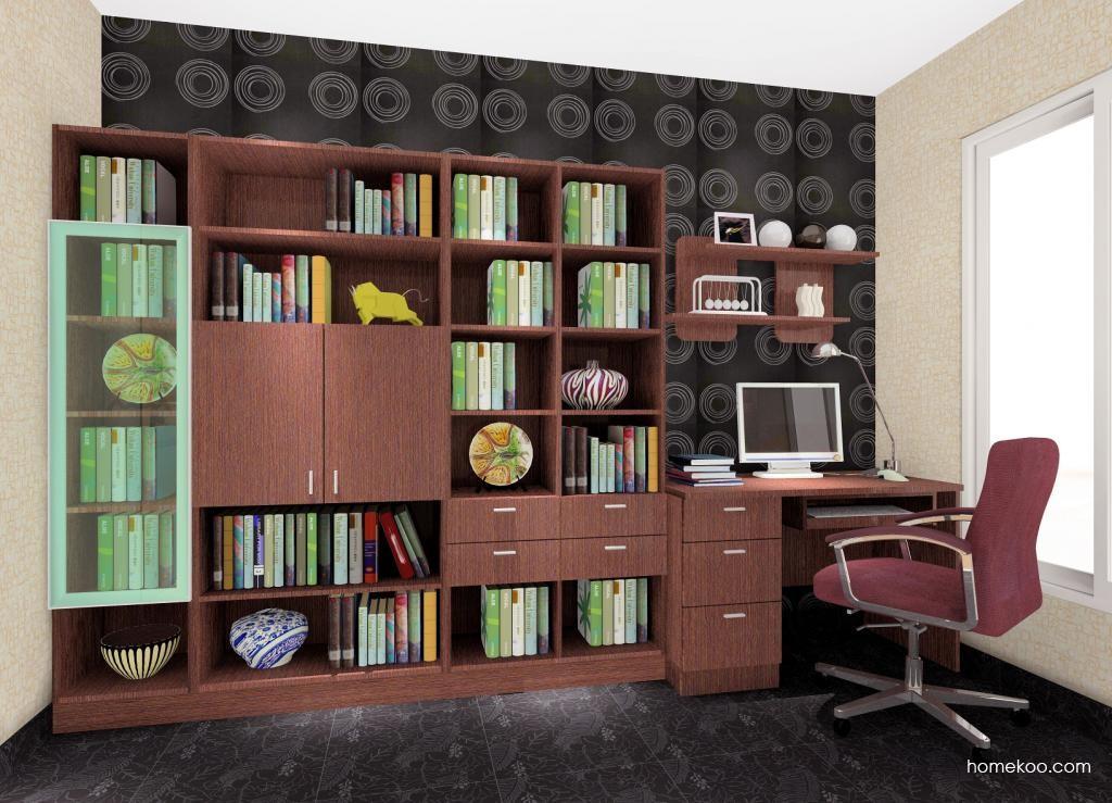 家具C0270