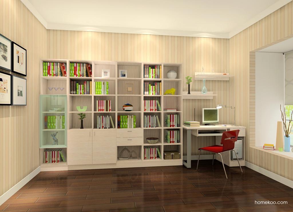 家具C8642