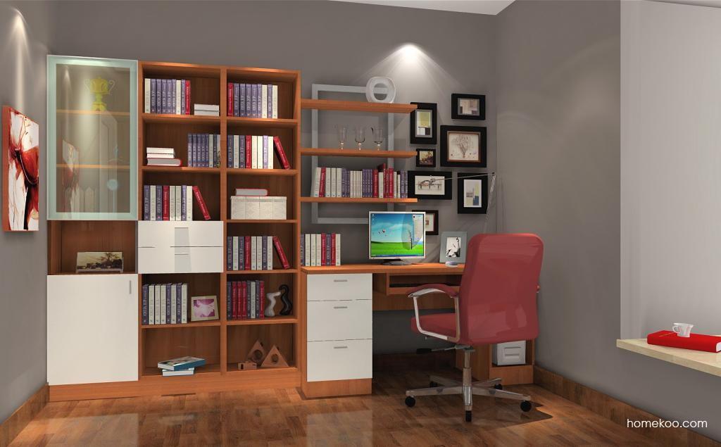 家具C0278
