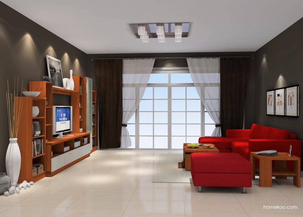 家具D0033
