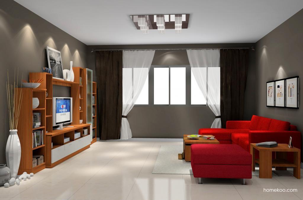 家具D0037