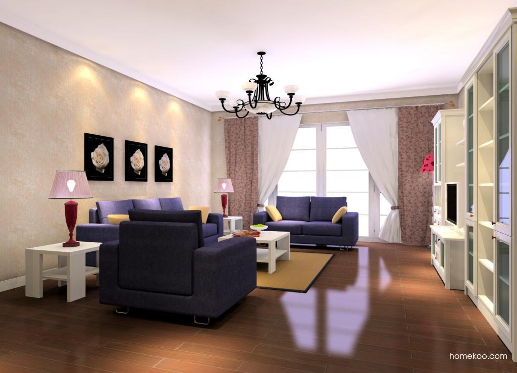 家具D0043