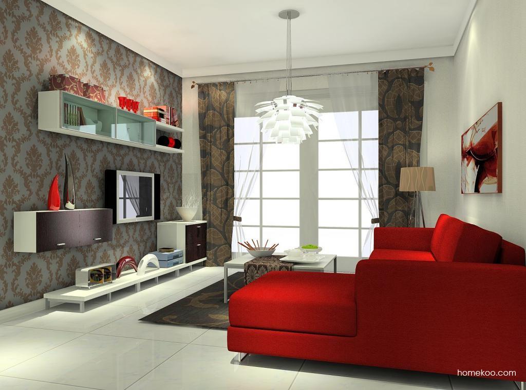 家具D0045