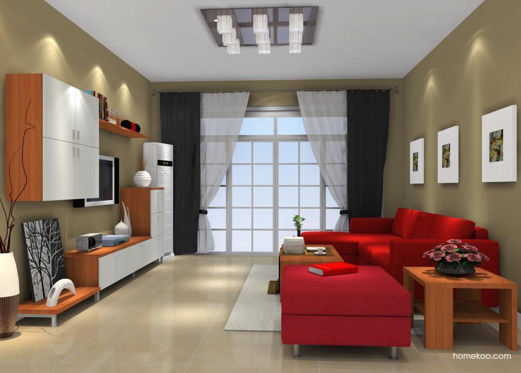 家具D0049