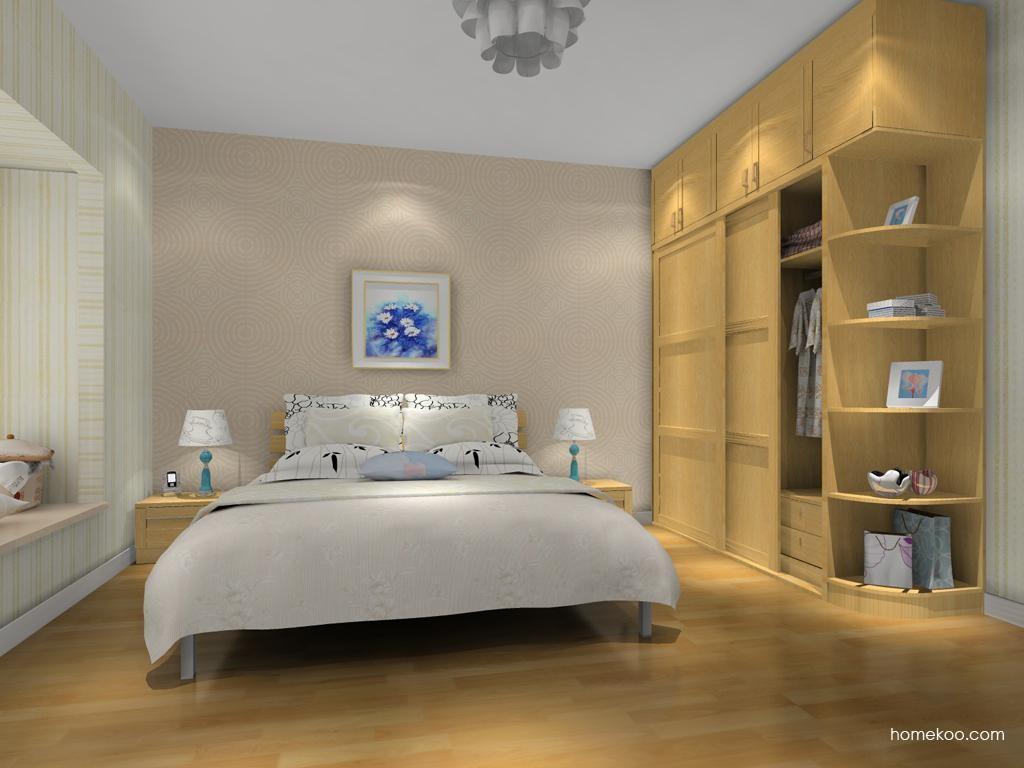 丹麦本色家具A11101