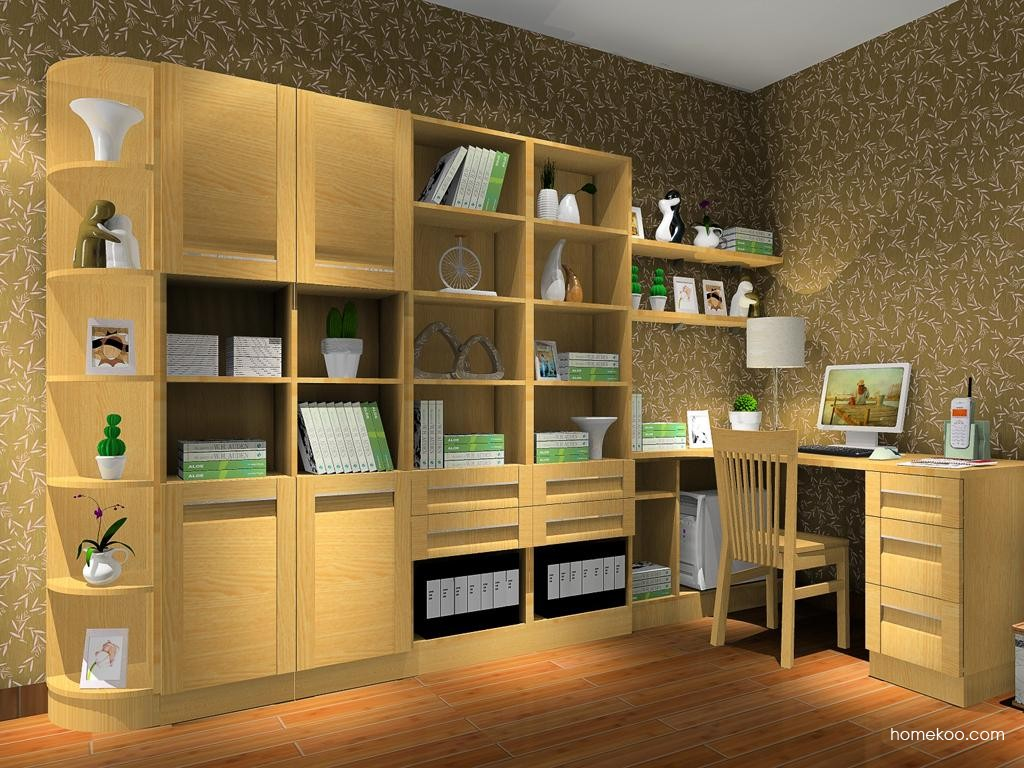 丹麦本色家具C10523