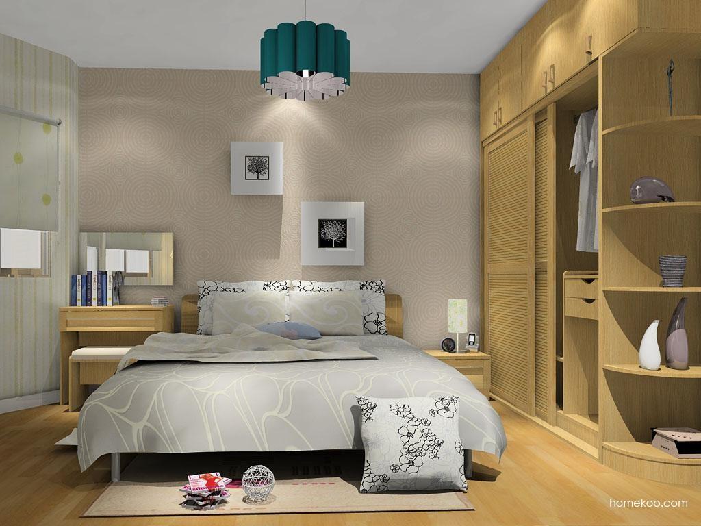 丹麦本色家具A11136