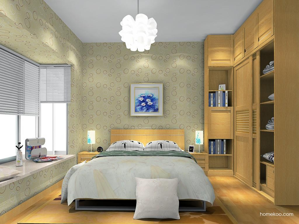 丹麦本色家具A11193