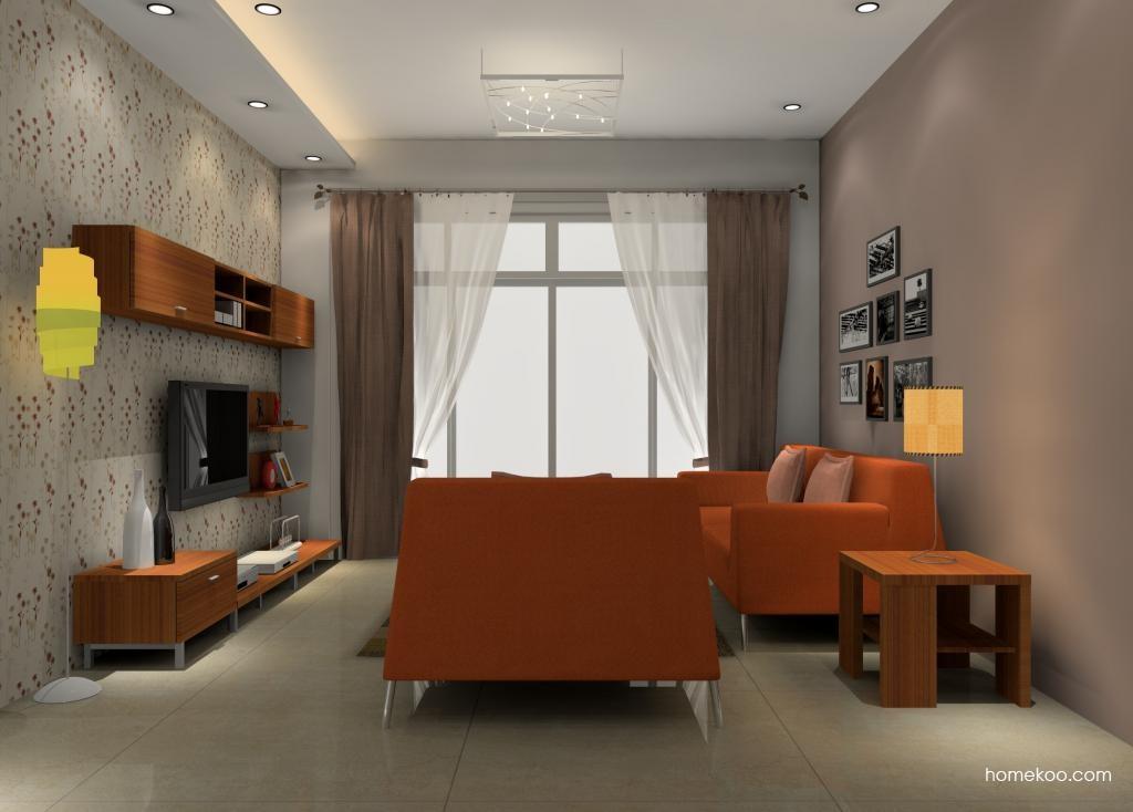 家具D0065