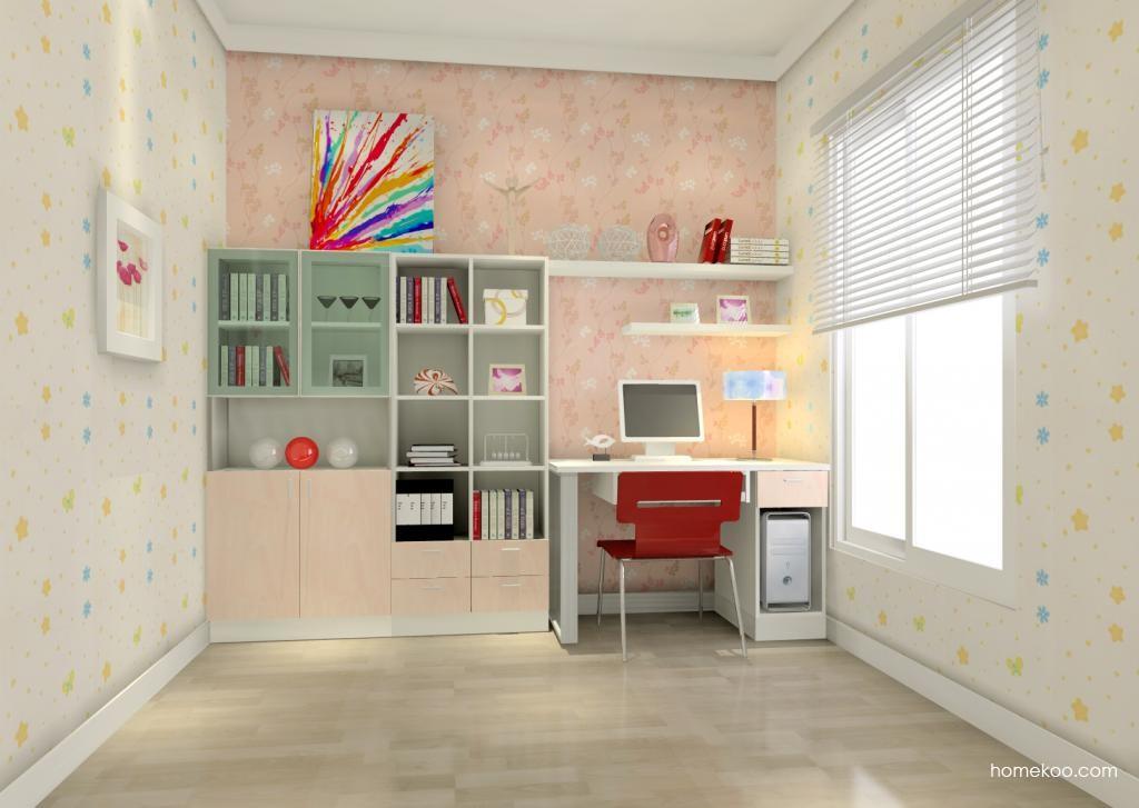 家具C1251