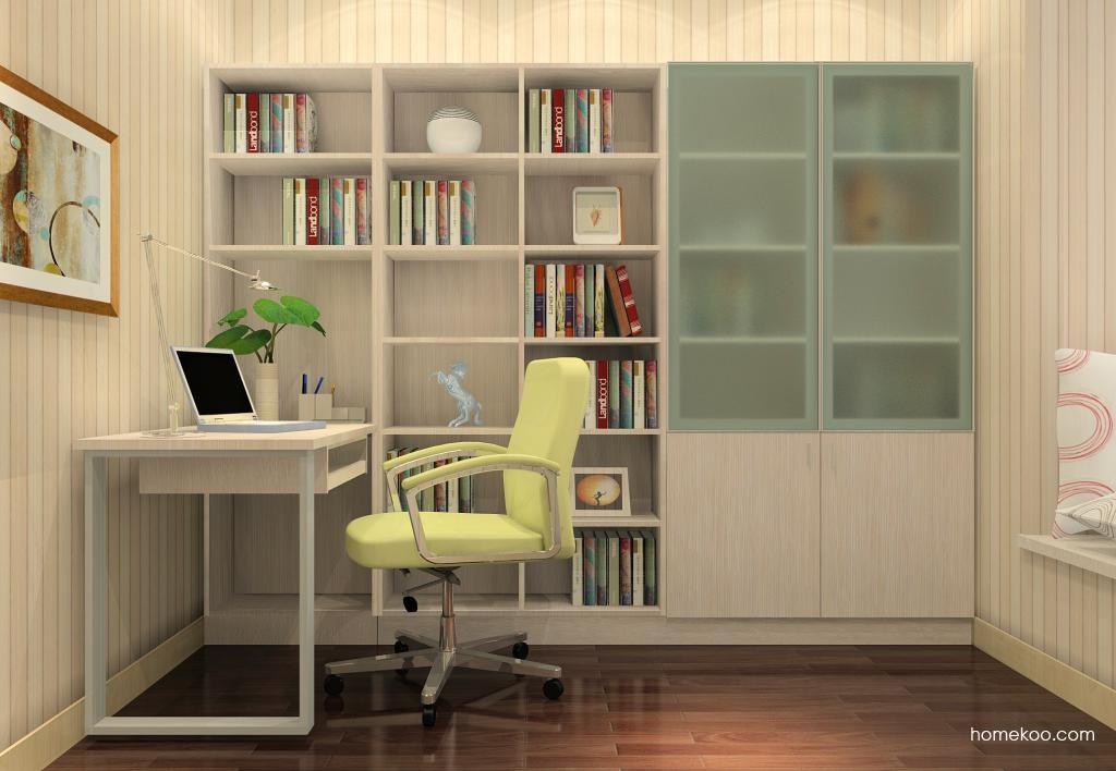 家具C1255