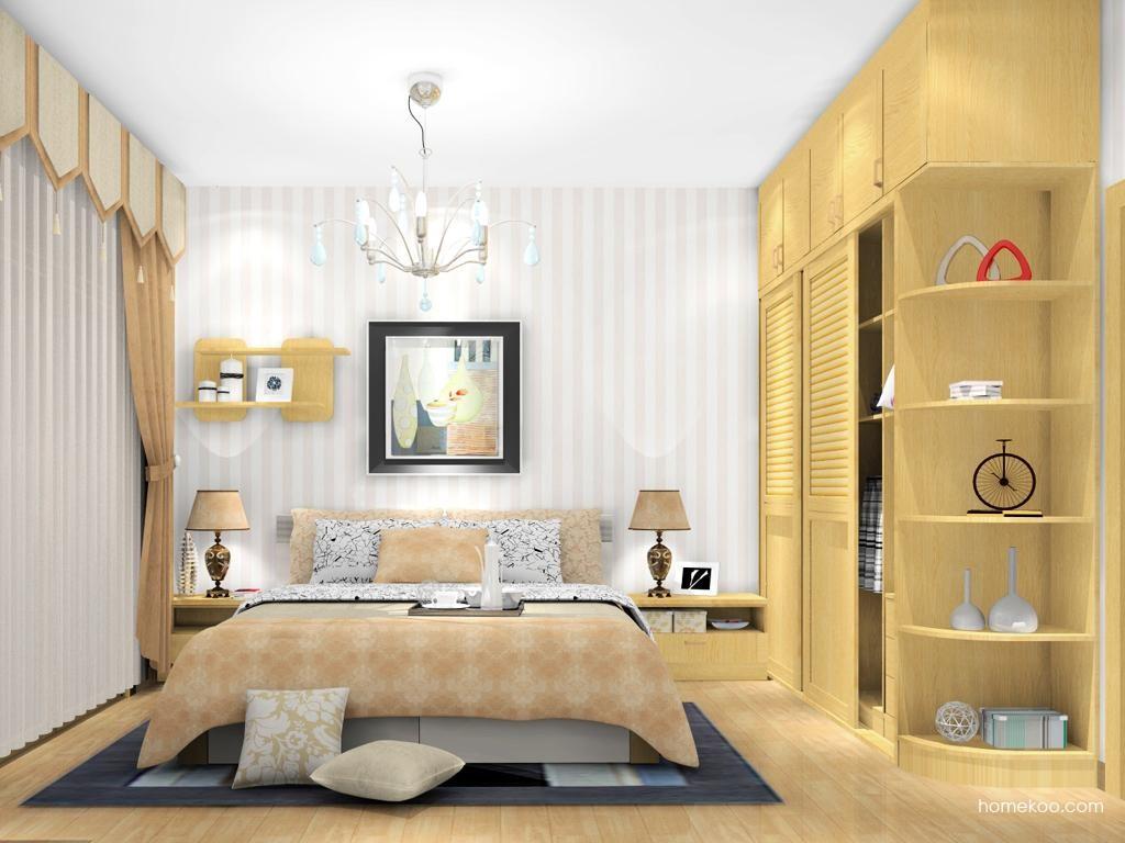 丹麦本色家具A11298