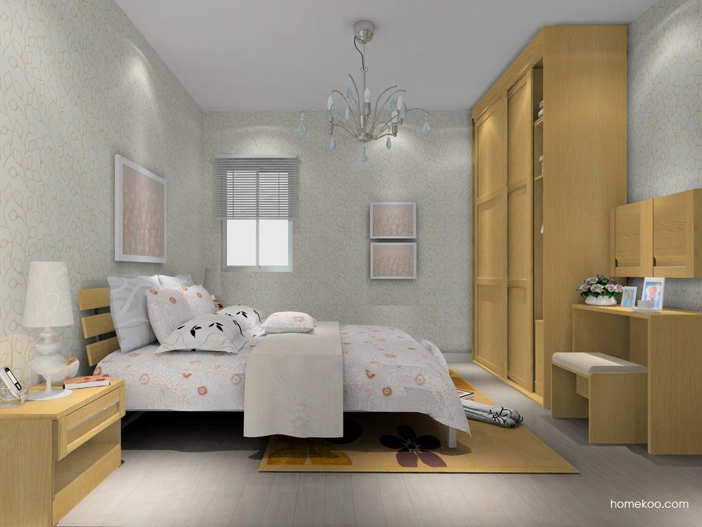 丹麦本色家具A11367