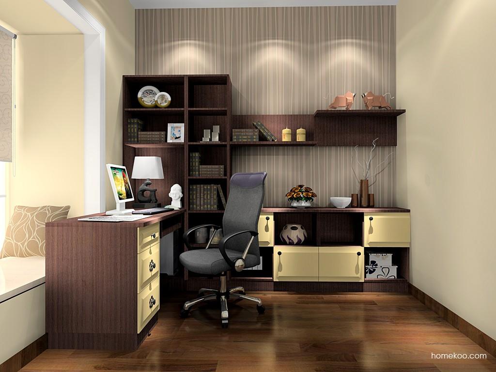 家具C1296