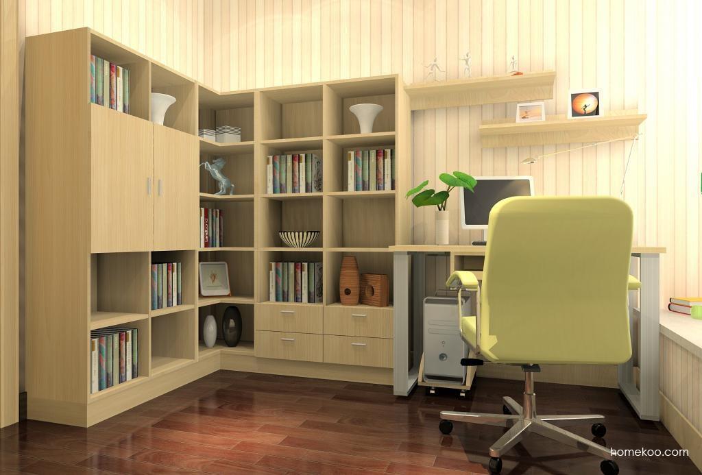家具C1262