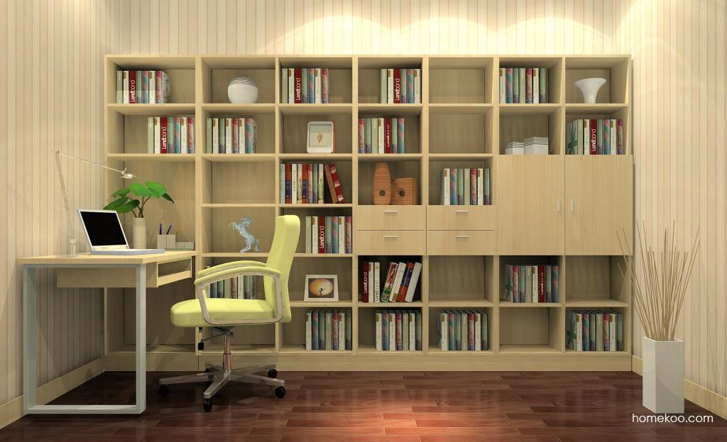 家具C1263