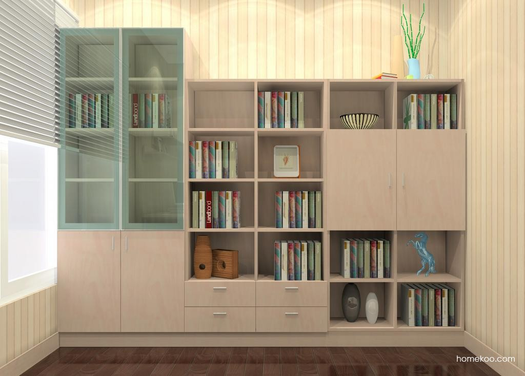 家具C1273