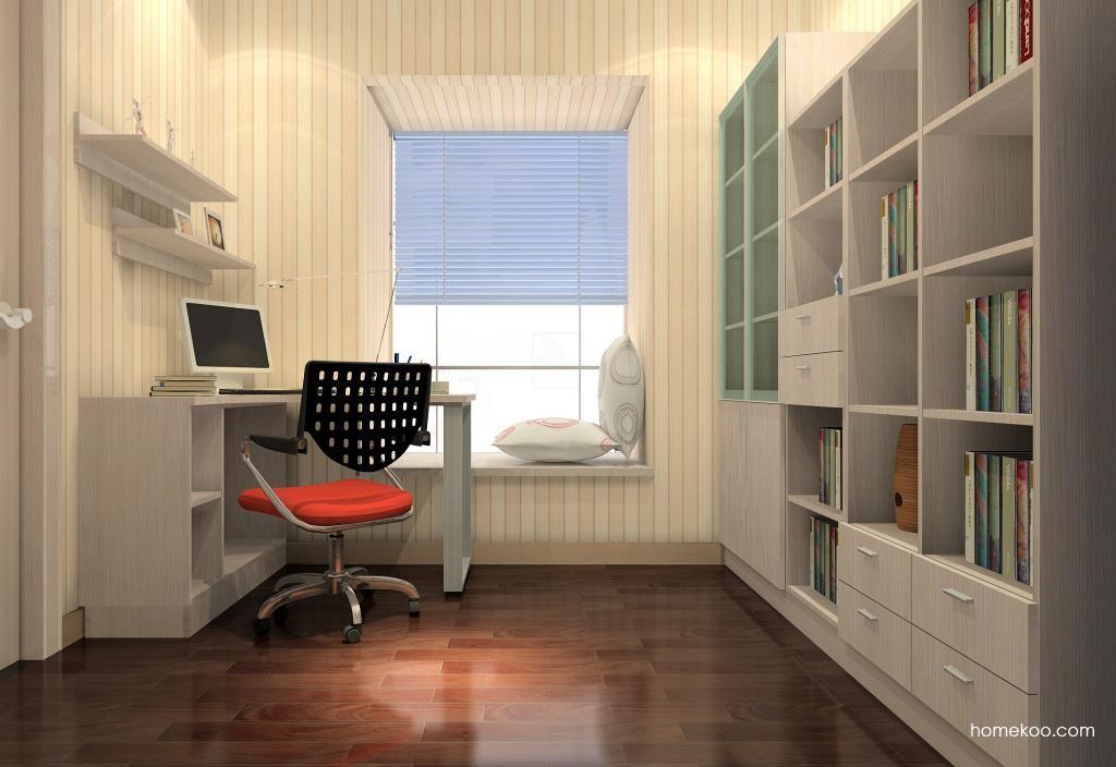 家具C1287