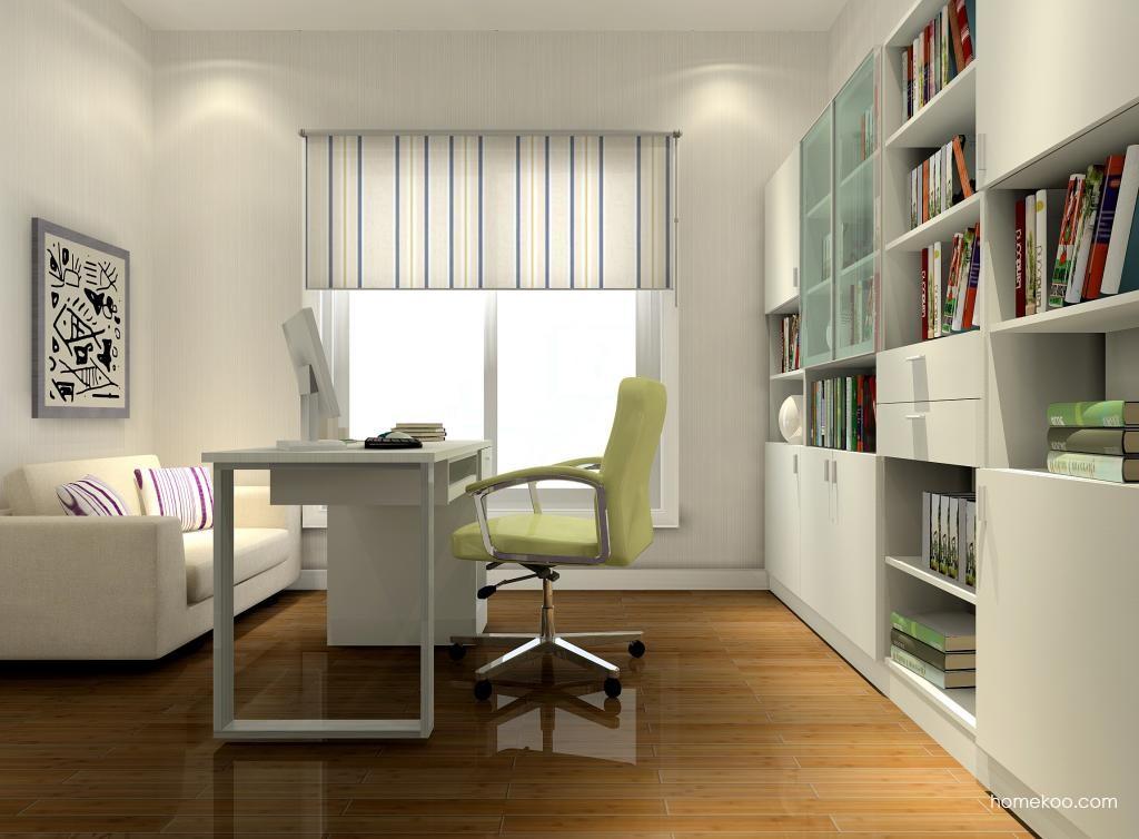 家具C1309