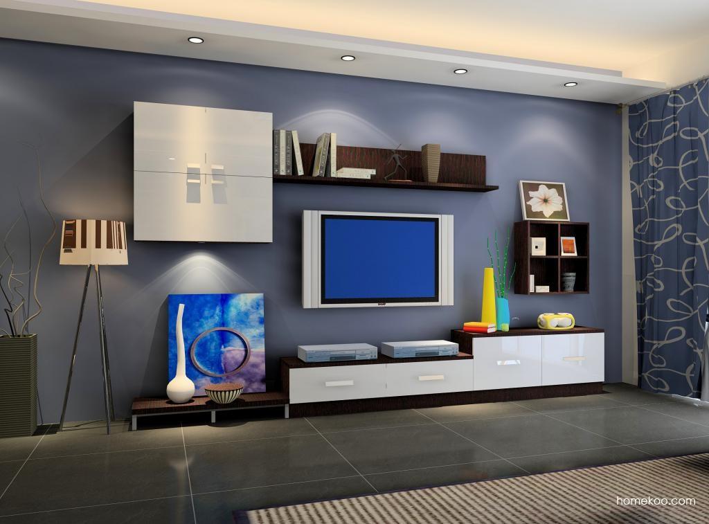 家具D0073