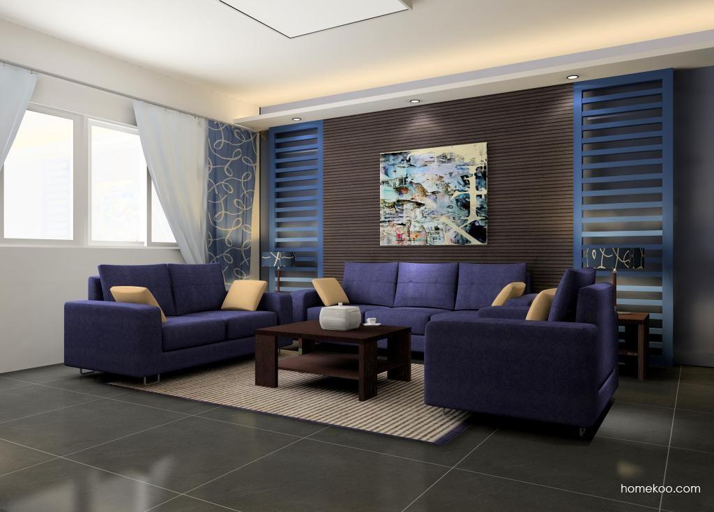 家具D0074