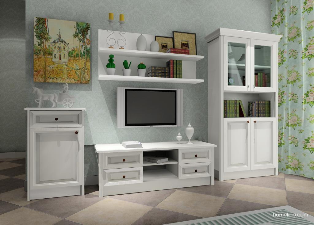 家具D0075