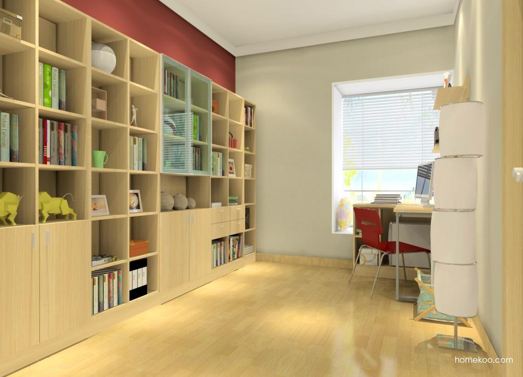 家具C1313