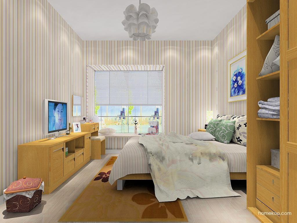 丹麦本色家具A11532