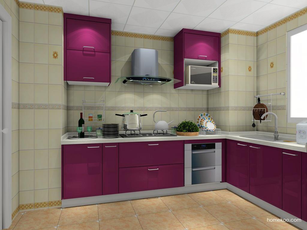 紫晶魅影F10522