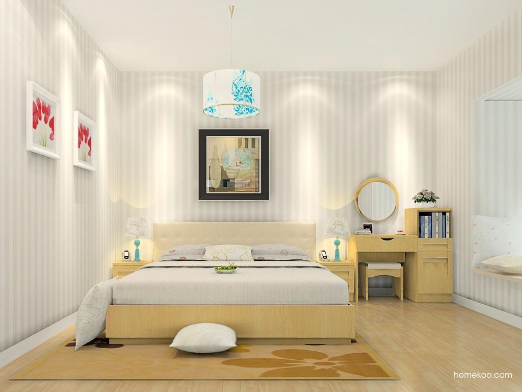 丹麦本色家具A11668
