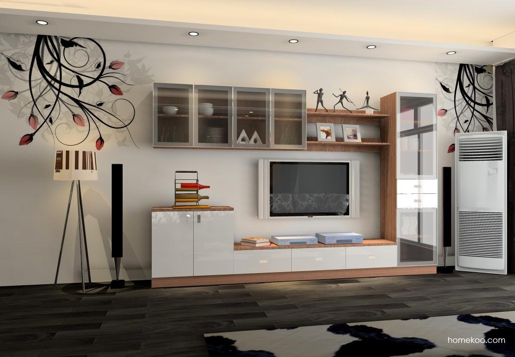 家具D0088