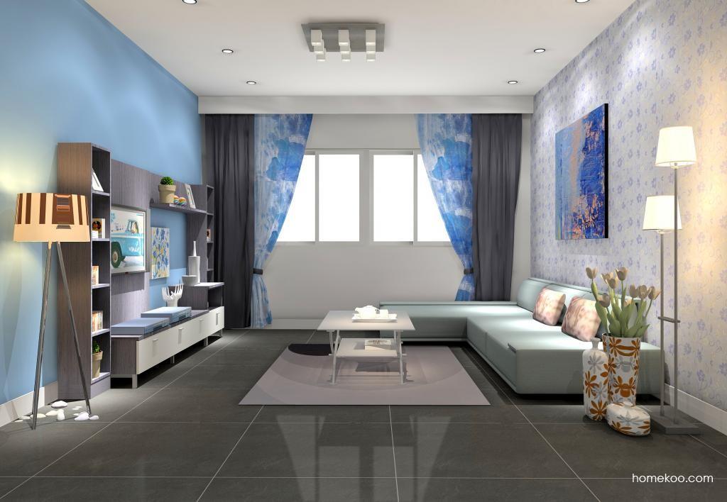 家具D0091