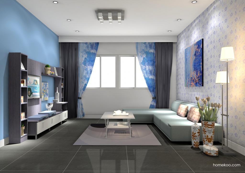 家具D0092