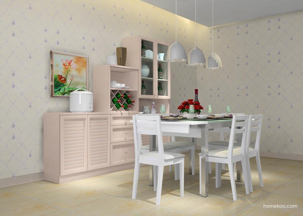家具E0001
