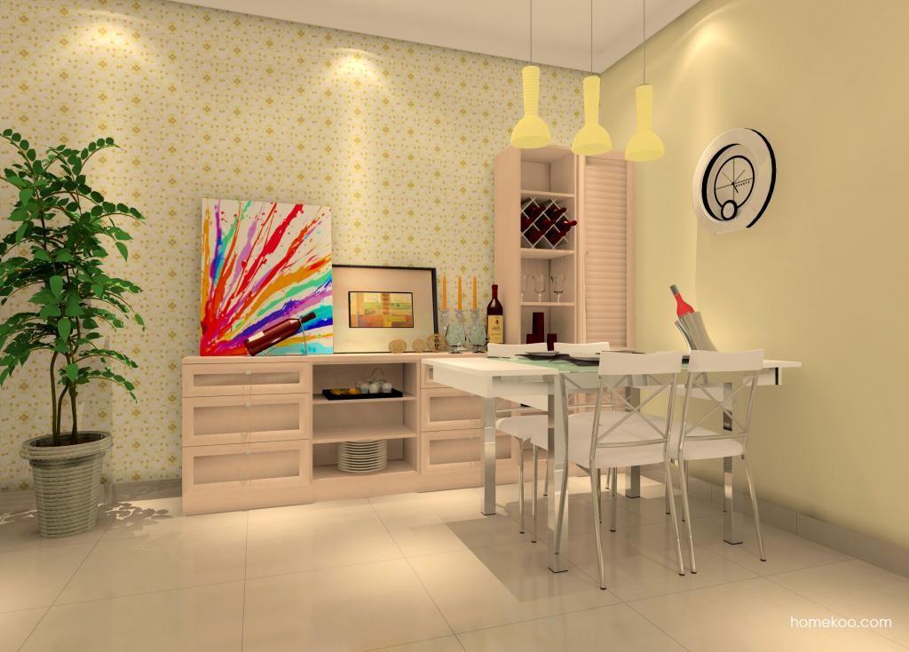 家具E0009