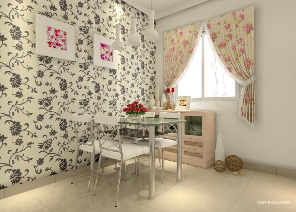 家具E0010