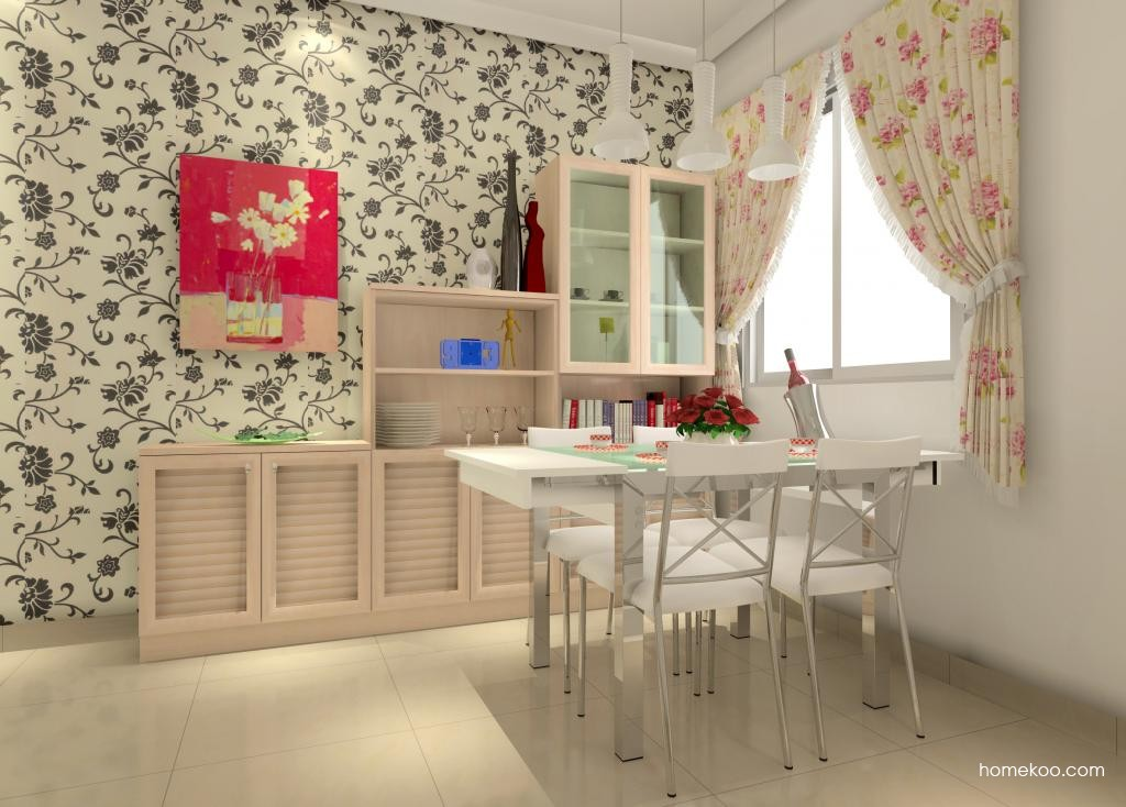 家具E0011