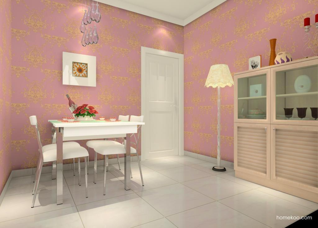 家具E0016