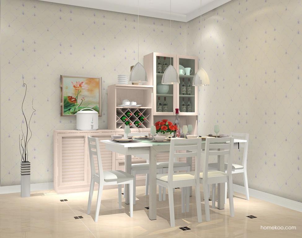 家具E0018